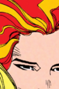 Ariel O'Hare (Earth-616) from X-Factor Vol 1 72 0001.png