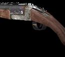 Ranger (Waffe)
