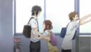 Asami ignores Nakanishi.png