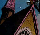 Gambit Vol 1 4/Images