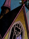 Church of the Lost Thieves from Gambit Vol 1 4 001.png