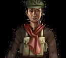 Cultural Revolutionaries