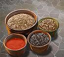 Pentoshi Spices