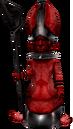 Red Bishop.png