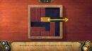 Blocks.TE10.jpg