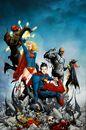 Batman Superman Annual Vol 1 1 Textless.jpg
