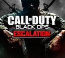 Zawartość do pobrania dla Call of Duty: Black Ops