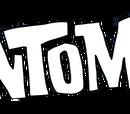 Fantomex (Charles Cluster 7)