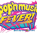 Pop'n Music 14 FEVER!