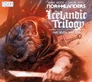 Northlanders Vol 1 48