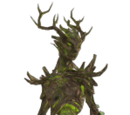 Спрігган (Skyrim)