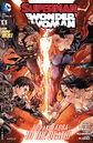 Superman Wonder Woman Vol 1 6.jpg