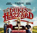 Dukes of Hazzard Franchise
