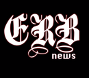 ERB News/Gallery