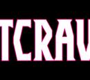 Nightcrawler Vol 4