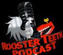 RT Podcast