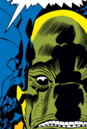 Mowfus (Earth-616) from Fantastic Four Vol 1 97 0001.png