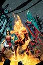 Justice League 3000 Vol 1 5 Textless.jpg