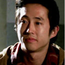 -Glenn-3x15-the-walking-dead-34063072-200-200.jpg