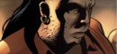Angel (Barman) (Earth-616) from Wolverine Vol 3 7 0001.png