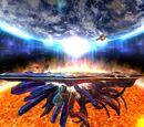 Final Destination (SSBWU/3DS)