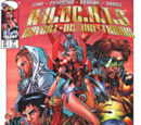 WildC.A.T.s: Covert Action Teams Vol 1 37