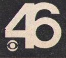 KION-TV