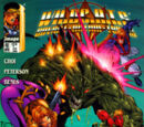 WildC.A.T.s: Covert Action Teams Vol 1 48