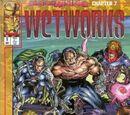 Wetworks Vol 1 8