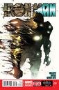 Iron Man Vol 5 24.jpg