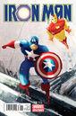 Iron Man Vol 5 24 Captain America Team-Up Variant.jpg