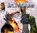 Wetworks Vol 1 25