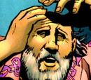 Ian Ritter (Earth-616)