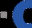 LG-OTIS
