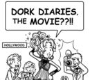 Dorkarella/2 MORE YEARS FOR THE DORK DIARIES MOVIE RELEASE!! SQUEEE!!