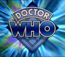 Doctor Who Franchise