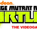 LEGO TMNT - The Videogame