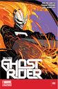 All-New Ghost Rider Vol 1 2.jpg