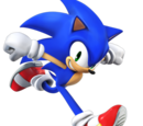 Personaggi di Sonic Adventure