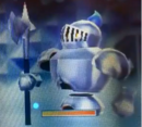 Armored demon.png