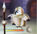 Armored ghost.png