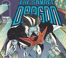 Savage Dragon Vol 1 29