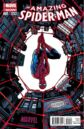 Amazing Spider-Man Vol 3 1 DCBS Variant.jpg
