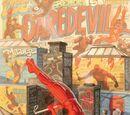 Daredevil Vol 4 1.50