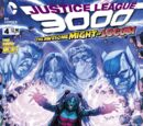 Justice League 3000 Vol 1 4