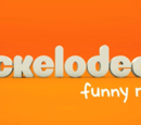 Nickelodeon Funny Rules