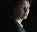Simonetta Sforza-Lecter