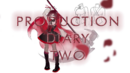 ProductionDiary2 01058.png
