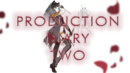 ProductionDiary2 01071.png