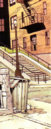 Washington Heights from 4 Vol 1 2 001.png